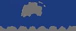 schreiber_logo