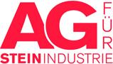 AG-Logo-rot